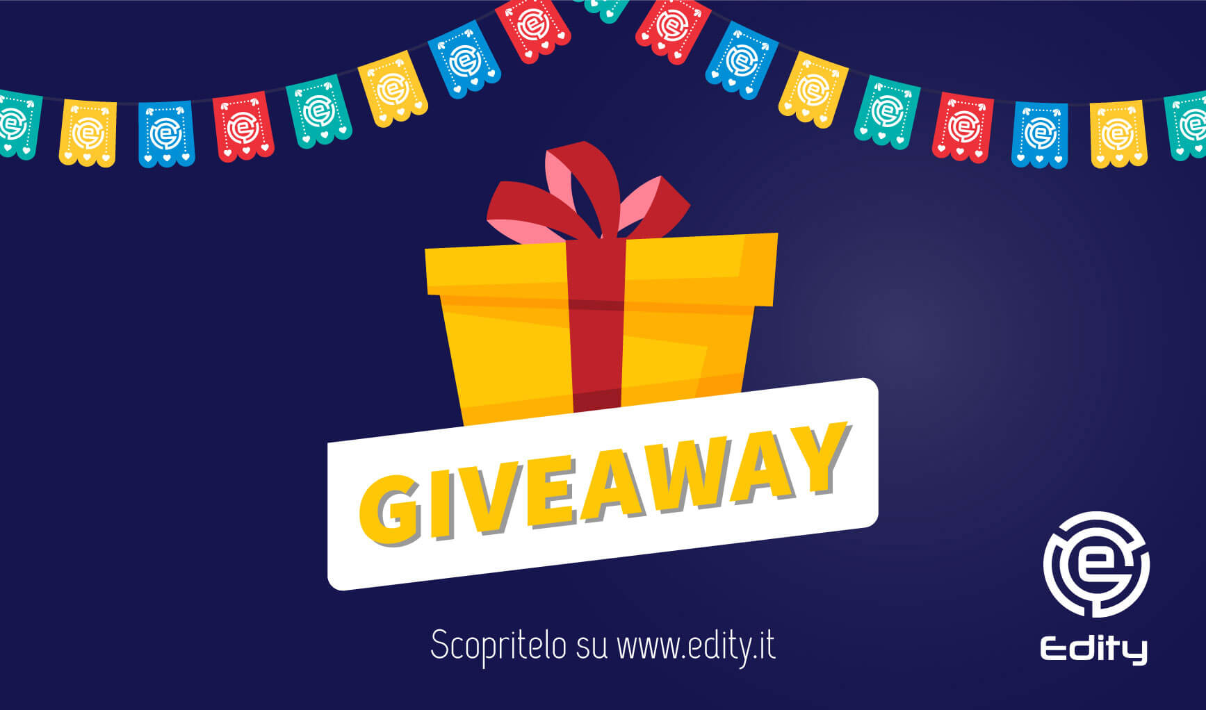 http://www.edity.it/blog/giveaway-edity.html